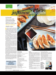 fiona-uyema-irish-independent-japanese-food-made-easy-cookbook1-225x300