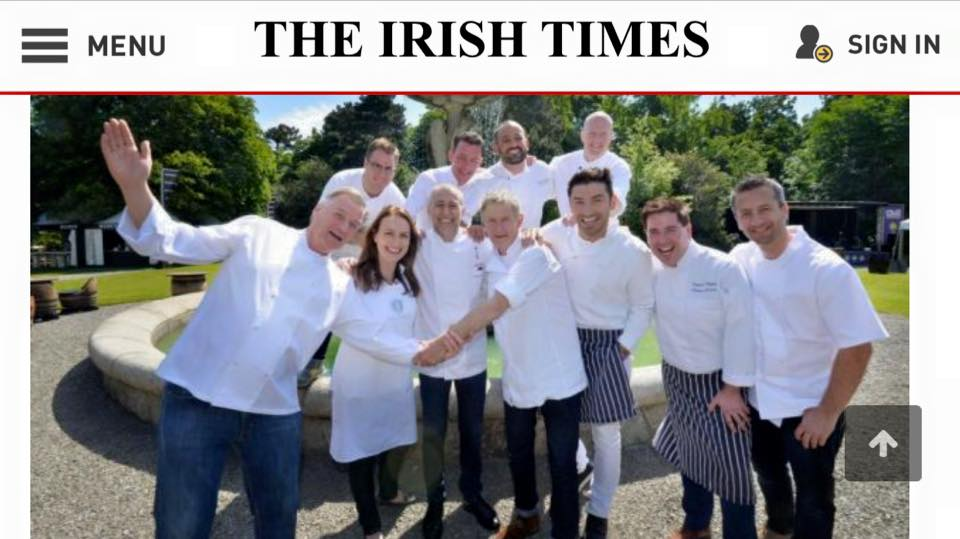fiona-uyema-taste-of-dublin-irish-times