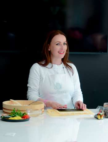 fiona-uyema-cooking-class-and-sushi-masterclass