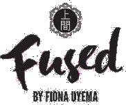 fused-logo2