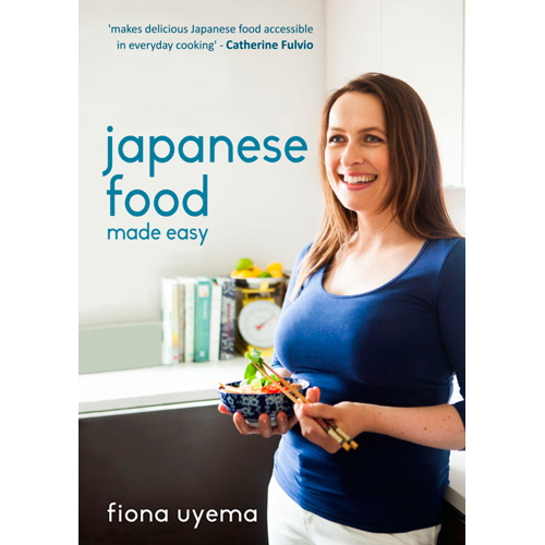 japanese-food-book1