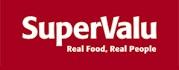 supervalu-logo