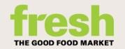 the-fresh-supermarket-logo