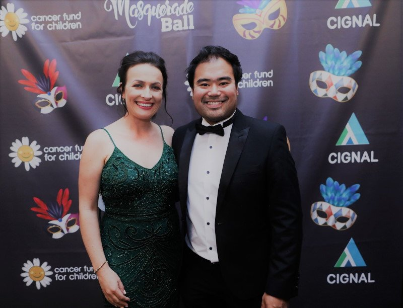 CANCER-FUND-FOR-CHILDREN-FIONA-AND-GILMAR-UYEMA