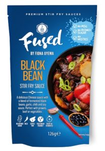 Fused-Black-Bean-Stir-Fry-Sauce-Fiona-Uyema