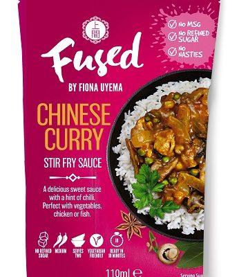 Fused-Black-Bean-Stir-Fry-Sauce-Fiona-Uyema
