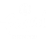 Fused White Logo-200