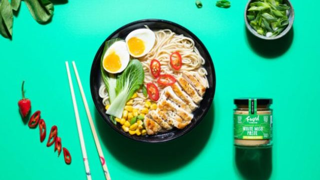 A Guide To Ramen: How To Make Delicious Japanese Noodle Soup At Home In A Flash