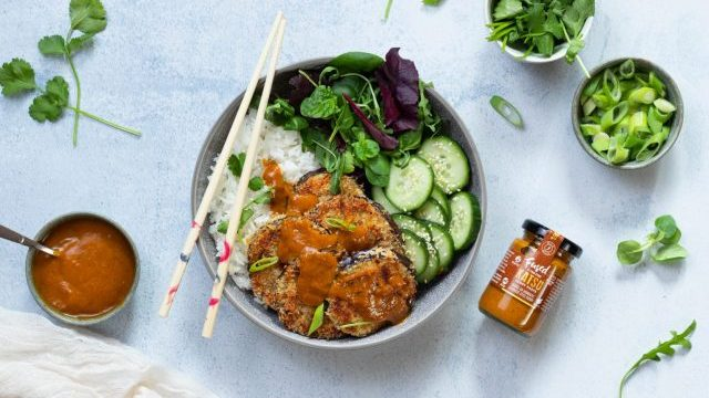Katsu Curry Guide: How To Master This Cult-Favourite Japanese Dish At Home